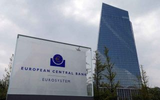 ecb-to-receive-instant-updates-on-loan-quality0