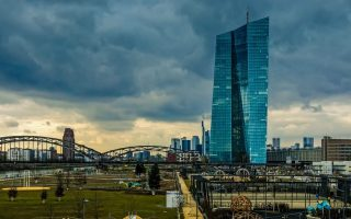 ecb-may-extend-its-emergency-qe-program-to-june0