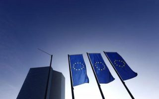 ecb-lowers-emergency-funding-cap-for-greek-banks-to-25-8-billion-euros
