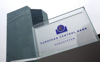 ecb-could-loosen-funding-to-greek-banks-if-greeks-vote-yes