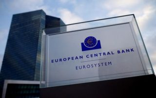 professors-and-entrepreneurs-file-complaint-against-ecb-policy