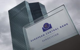 inflation-targets-as-focal-points-revising-the-ecb-s-monetary-framework0
