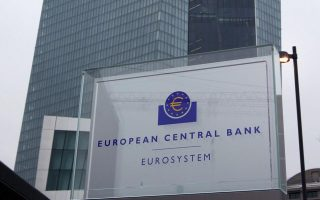 ecb-prepares-for-greek-return-as-banks-remain-in-emergency