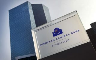 ecb-bad-loan-rule-to-have-an-impact-on-local-banks
