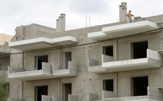 funds-approved-to-make-homes-more-eco-friendly