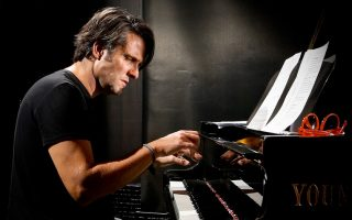 piano-matinee-athens-april-15