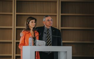 education-forum-held-at-snfcc