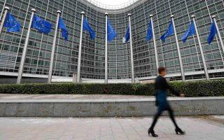 eu-seeks-clarifications-from-cyprus-over-citizenship-scheme