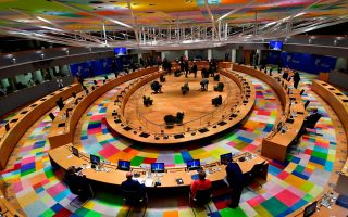 amp-8216-decisions-amp-8217-expected-on-turkey-at-eu-summit-say-eu-officials