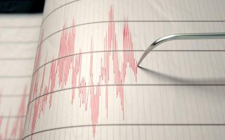 two-moderate-quakes-hit-ionian-island-of-zakynthos
