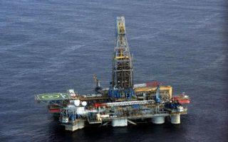 nicosia-to-delineate-rest-of-exclusive-economic-zone-anastasiades-says