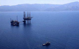 cyprus-energy-finds-boosting-western-presence