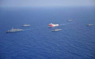 athens-draws-red-line-on-sea-surveys0