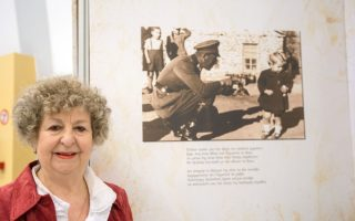 thessaloniki-exhibition-remembers-europe-at-war