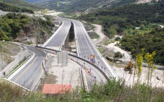 ten-new-tollgates-in-the-works