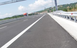 taiped-kick-starts-tender-for-toll-road-lease