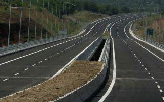 gek-terna-egis-projects-declared-preferred-bidder-for-egnatia-odos-motorway-concession