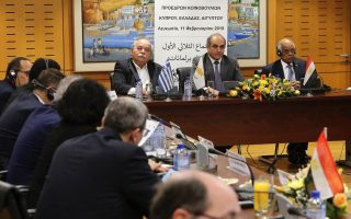 egypt-no-one-should-obstruct-use-of-east-med-resources