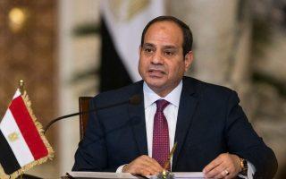 egypt-s-unprecedented-economic-success