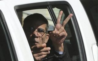 cyprus-court-orders-egyptian-hijack-suspect-held-for-8-days