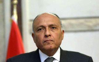 egypt-issues-new-warning-over-turkey-libya-agreement