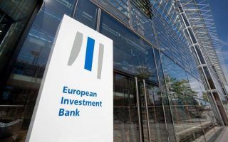 eib-finances-the-acceleration-of-local-small-scale-projects0