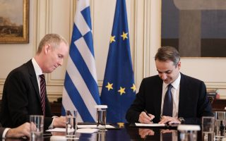 eib-gives-greece-support-for-tackling-migration