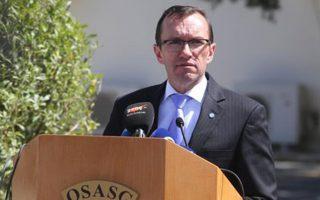 shuttle-diplomacy-to-restart-cyprus-peace-talks-says-un-envoy