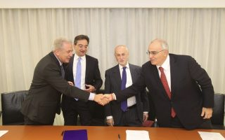 sme-funding-agreement-signed-by-eif-and-eurobank