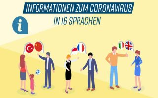 german-health-ministry-campaign-gaffe-provokes-reactions-on-social-media