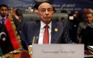libya-parliament-speaker-denounces-turkey-pact