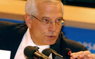 european-powers-condemn-turkish-plans-to-send-troops-to-libya