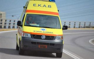 dutch-hiker-diagnosed-with-heart-condition-in-cretan-hospital