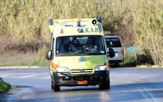 coast-guard-probing-fatal-speedboat-crash-off-coast-of-crete