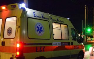 two-swimmers-dead-in-volos-and-nafplio
