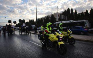 greek-doctors-paramedics-protest-severe-health-cuts