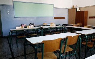 education-ministry-to-present-plan-for-school-reopening-on-wednesday