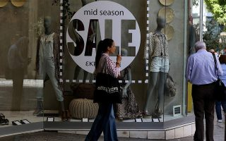 greece-only-eu-country-where-retail-sales-sink