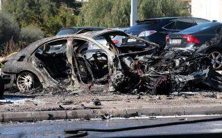 ex-australian-gang-member-targeted-in-bomb-attack