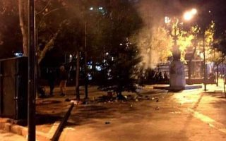 exarchia-s-new-christmas-tree-torched
