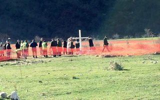operation-continues-to-provide-proper-burial-to-greek-wwii-fighters-in-albania