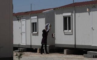 government-opens-new-refugee-center-north-of-athens