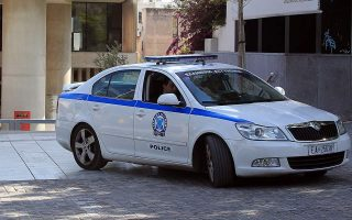police-intercept-anarchist-group-headed-to-tif-as-security-tightens