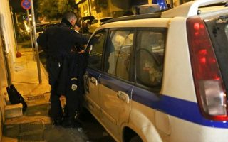 two-dead-two-injured-in-athens-shoutout