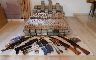police-probing-activities-of-gun-smuggling-racket