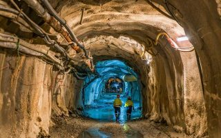 halkidiki-gold-mine-sees-output-jump-by-more-than-50-percent