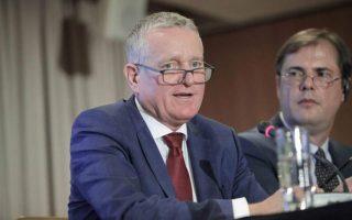 eldorado-open-to-greece-royalty-talks-seeks-partner-at-skouries