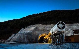 arbitration-panel-rules-in-favor-of-eldorado-gold-company-announces