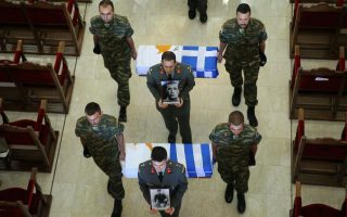 kammenos-in-cyprus-as-remains-of-soldiers-killed-in-1974-return-to-greece0
