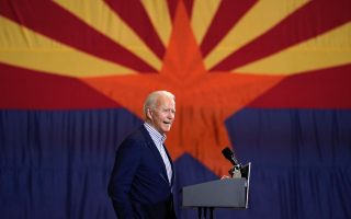 what-policy-changes-could-we-expect-from-a-biden-administration